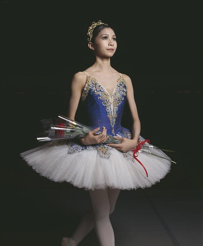 Prix de danse de Lausanne